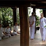 thailandmeditation