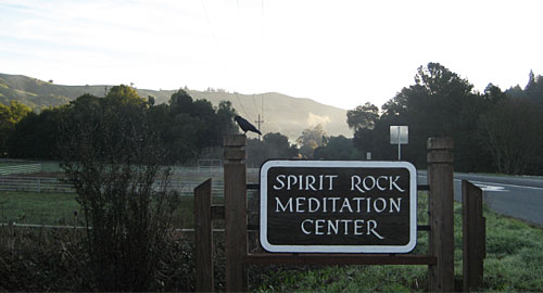 spiritrock2