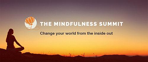 mindfulnessumit