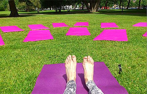yogaute1