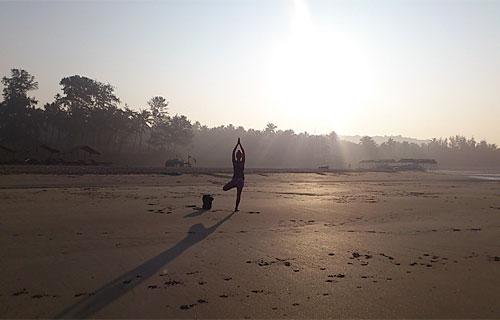yogaute2